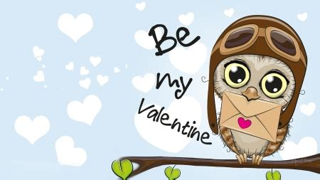 firefox themes owl b my valentine owl birds animals background wallpapers