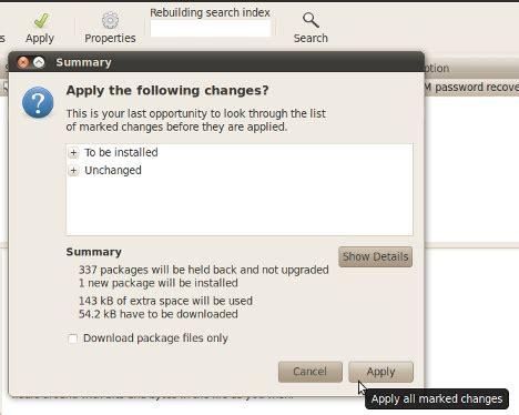 reset windows password with ubuntu blog archives backupfile