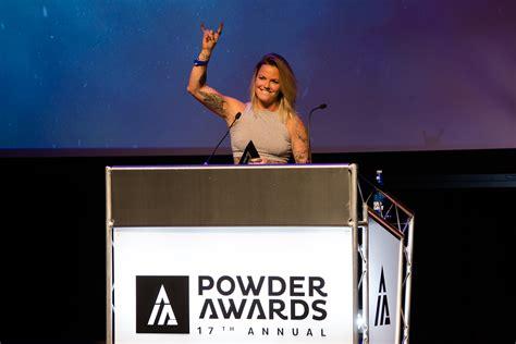 best documentary best documentary guilt trip powder awards