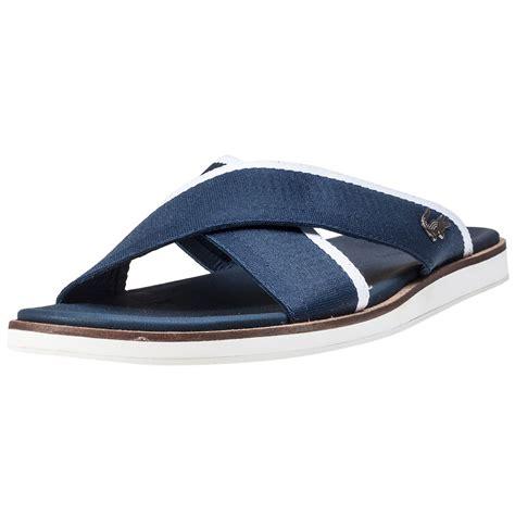 Sepatu Casual Lacoste Chukka Suede Leather Loafers 39 43 lacoste schuhe herren sale neu lacoste gazon sport schuhe herren slipper sneaker wei 7