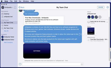 chat rooms in hotmail chat rooms in hotmail newhairstylesformen2014 com