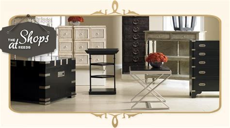 Furniture Stores Thousand Oaks by Occasional Table Shop Reeds Furniture Los Angeles