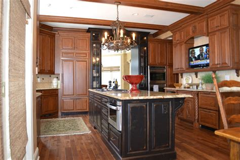 kitchen cabinets wi kitchen cabinets wisconsin springbrook cabinetry wisconsin custom cabinets kitchen remodeling