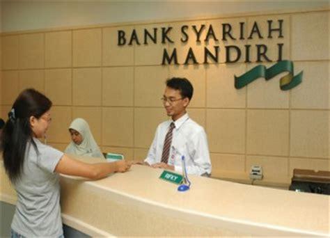 download mandiri syariah bank mandiri syariah logo vector download