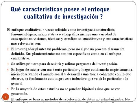 preguntas basicas para una investigacion fundamentos de investigaci 243 n monografias