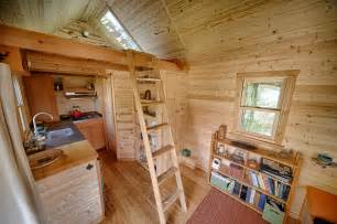 inside tiny houses padtinyhouses tiny house design consulting in portland