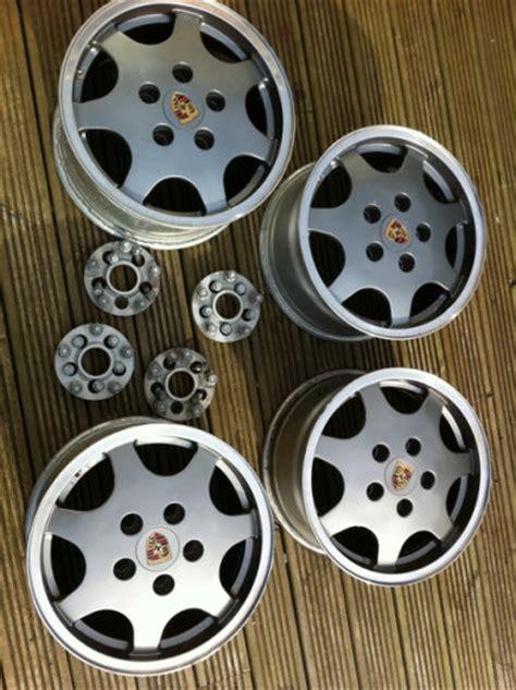 porsche d90 wheels porsche d90 wheels for sale in waterford from noel walsh