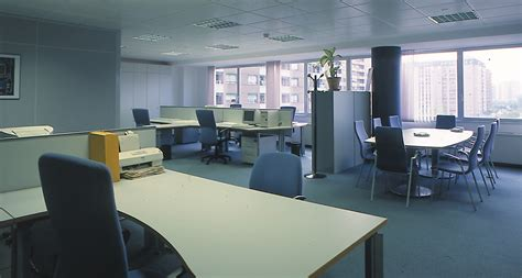 alquiler de oficinas alquiler oficinas en zaragoza cea