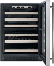 marvel 48 bottle wine cooler marvel wine refrigerators high end wine cooling solutions