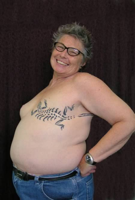 nipple tattoo course 99 best breast reconstruction and nipple tattoos images on