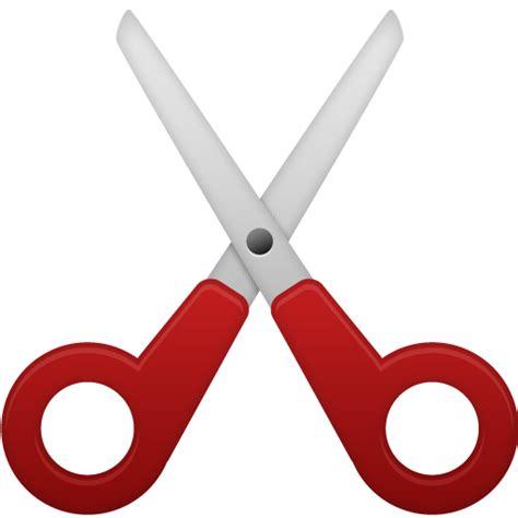 Stills Of Scissor by Scissor Png Transparent Images Png All