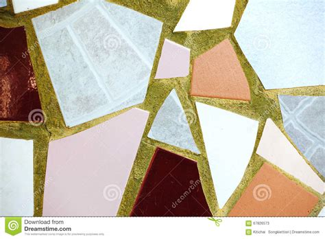 Handcraft Design - wall ceramic tiles patterns handcraft for design
