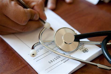 imagenes medicas trabajo desincentivar licencias m 233 dicas fraudulentas la clave