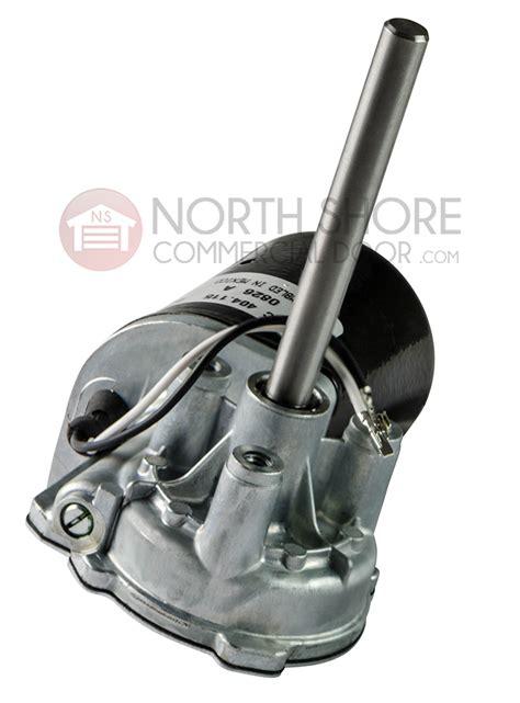 Genie Garage Door Motor by Genie Garage Door Opener Motor 29056r S