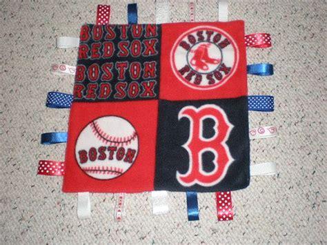 Boston Sox Baby Blanket by Boston Sox Baby Blanket The O Jays Boston Sox