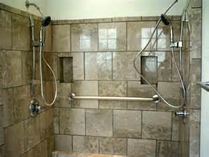 advanced handyman services work portfolio