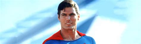 News For Christopher Reeves by Died October 10 Legacy