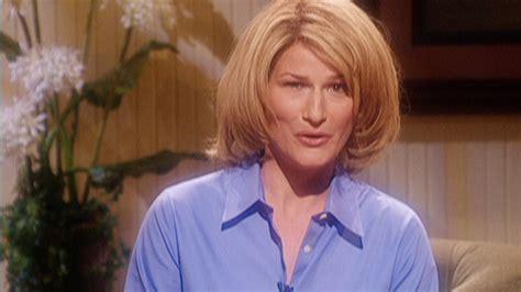 Martha Stewart And Rosie by Nightline Martha Stewart Verdict Cold Open From