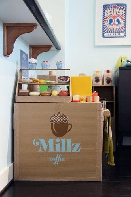 diy coffee shop design twiggy and lou mini coffee shop