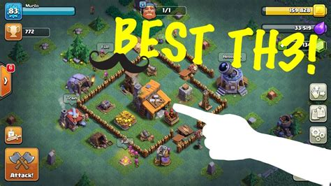 coc layout manager search results for clash of clans defense layout