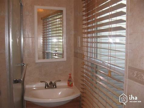 Apartment Rentals New York City Term Apartment Flat For Rent In New York City Iha 33039