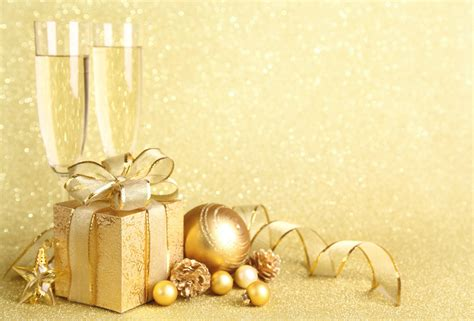 new year gold images new year gold background gallery yopriceville high