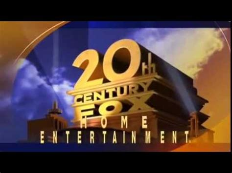 cancion de cine fox youtube