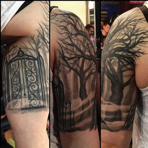 shoulder tattoo family tree collection of 25 family tree tattoo on shoulder