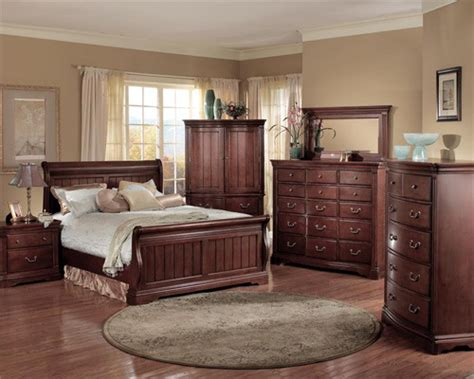 American Style Bedroom Furniture by American Style Bedroom Furniture 28 Images Classic