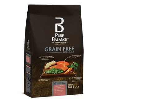 grain free food at walmart grain free food walmart