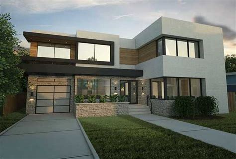modern home design winnipeg modern home design winnipeg modern home design winnipeg