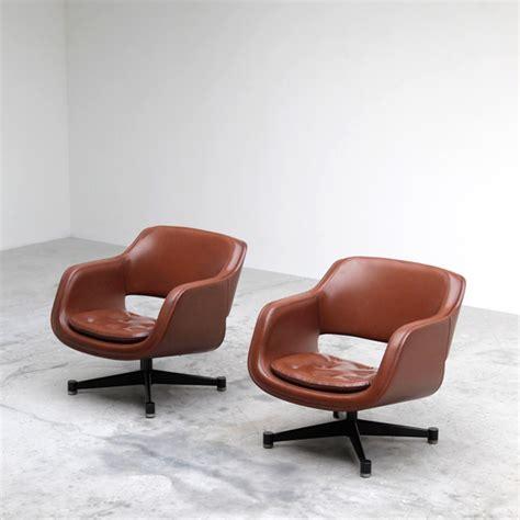 chairs by architects eero aarnio mdba
