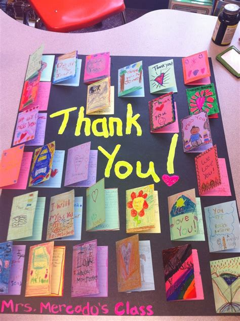 room and board gift card best 25 room letter ideas on appreciation letter appreciation