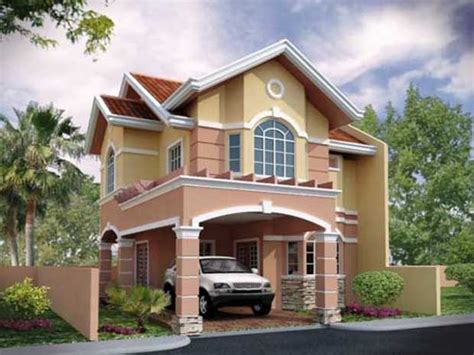 simple homes simple house plans designs simple square house plans