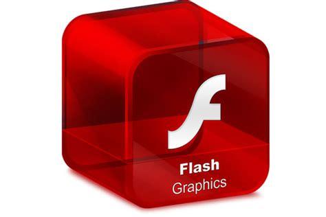 mobile flash player comment installer adobe flash player sur mobile