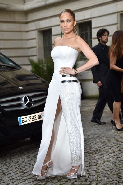 Jlo Conducts Own Fashion Week by 1000 Images About On Pictures