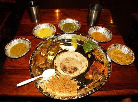 outline of food preparation wikipedia the free encyclopedia rajasthani cuisine wikipedia