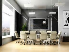 office room ideas modern office meeting room new office conference room small office meeting room design
