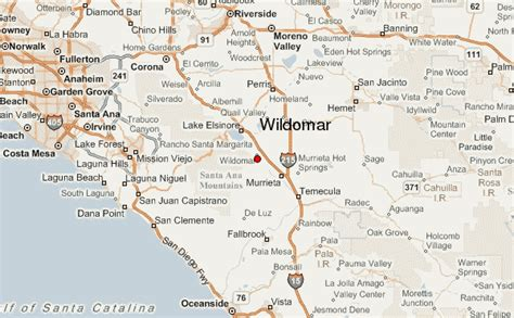 Americantowns Com Wildomar Ca Pictures Posters News And Videos On Your