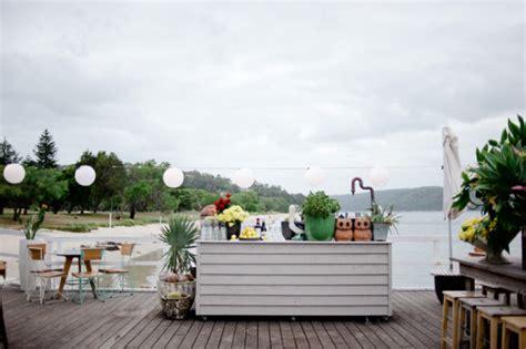 the boat house palm beach aleksandra shannon s tropical boathouse wedding nouba