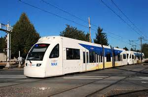 siemens to deliver 18 light rail cars to trimet in oregon