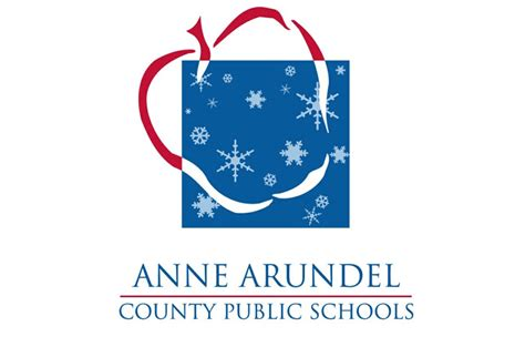 Arundel County Schools Calendar Arundel County Schools Set To Vote On S Wbal Radio