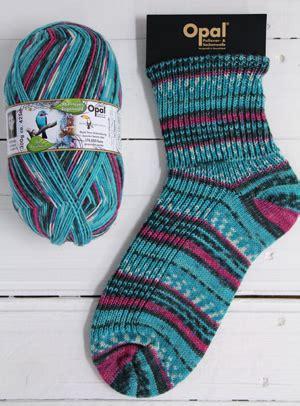 knitting co inc opal sock yarns