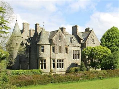castle for sale in england westenhanger castle castle solway firth scotland 197370 prestige