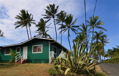 buy house oahu buy house hawaii 28 images 17 best ideas about plantation homes for sale on
