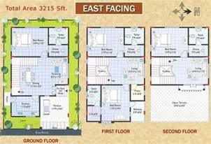 Indian Vastu House Plans Vastu Shastra For Building Construction Benefits Tips And Limitations