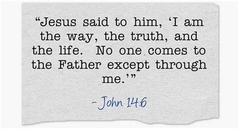 Believe In Jesus believe in jesus quotes quotesgram