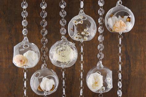 chandelier magnets 6 chandelier magnets