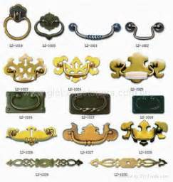 Furniture Drawer Parts by Drawer Knob Handles Furniture Accessories Hardware Metal