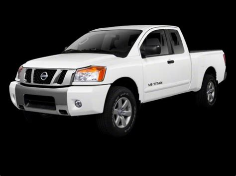 how cars work for dummies 2011 nissan titan head up display 2011 nissan titan information and photos momentcar